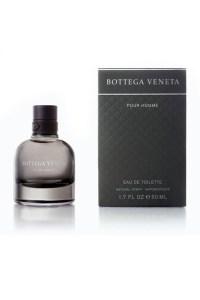 Bottega-Veneta-Pour-Homme-mens-fragrance-vogue-2dec13-pr_426x639
