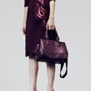 Bottega-Veneta-Violet-Duffle-Bag-Pre-Fall-2014-e1387034993291-300x300