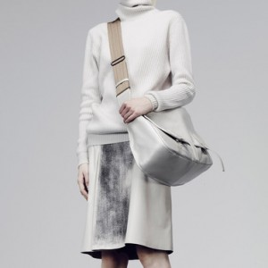 Bottega-Veneta-White-Satchel-Large-Bag-Pre-Fall-2014-e1387033701309-300x300
