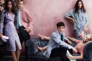 Burberry-Spring-Summer-2014-7-Vogue-16Dec13-pr_b_1080x720