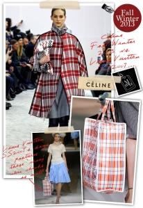 Celine_Fall_winter_2013_vs_Louis_Vuitton_Checks