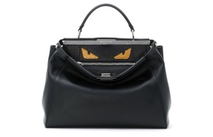 fendi_peekaboo_bag_bugd_sac_de_2013_374072260_north_883x.1