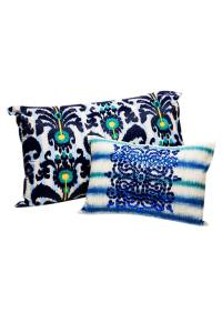 hbz-dec-jan-2014-gift-guide-imans-holiday-must-haves-11-iman-home-pillows-md