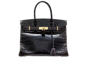hbz-dec-jan-2014-gift-guide-imans-holiday-must-haves-13-black-croc-birkin-bag-lg
