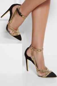 heels 6