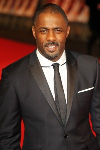 idris-elba-uk-premiere-mandela-long-walk-to-freedom-03