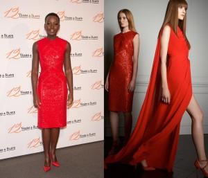 Lupita-Nyongo-RED-dress-12-Years-A-Slave-Paris-Premiere-600x514