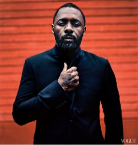 magazine-idris-elba-1_164713983801.jpg_article_singleimage