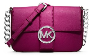 MICHAEL-Michael-Kors-Small-Fulton-Crossbody-Bag