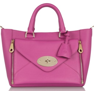 Mulberry-Willow-Tote1
