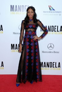 Naomie-Harris-in-Valentino-Mandela-Long-Walk-To-Freedom-New-York-Premiere-600x890