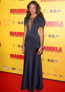 naomie-harris-paris-premiere-of-mandela-long-walk-to-freedom