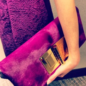 nm tom ford clutch