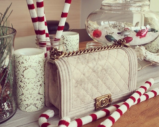 d07f310c46d Bag Heaven Monday  Check out Isioma s Style Favorite HandBag Instagrams  Volume 2