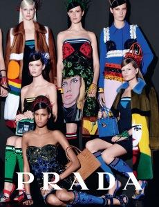 prada-spring-2014-campaign