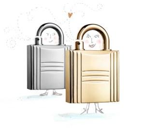 visuel-gamme-locks-V2