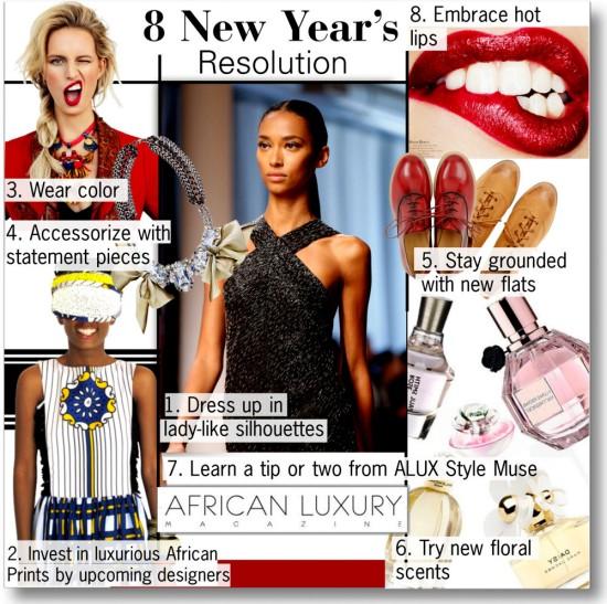 2014-new-years-resolution