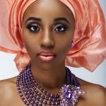 Top 6 African Queens of theWeek