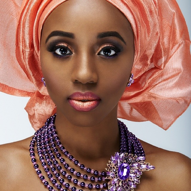How to encourage straight talk with AfricanFashion