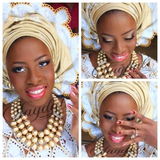 African-Queen-1-31-14-4