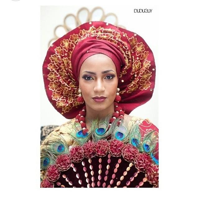 African Queen-1