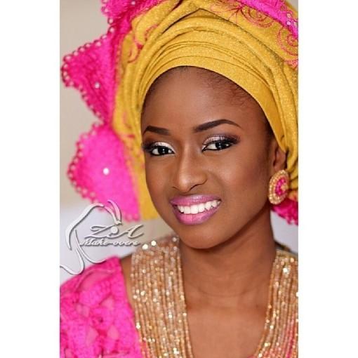 African Queen 3