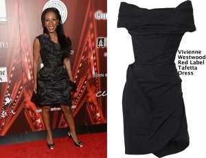 amma-asante-vivienne-westwood-black-dress