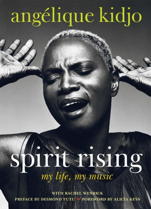 angelique-kidjo-spirit-rising-738x1024