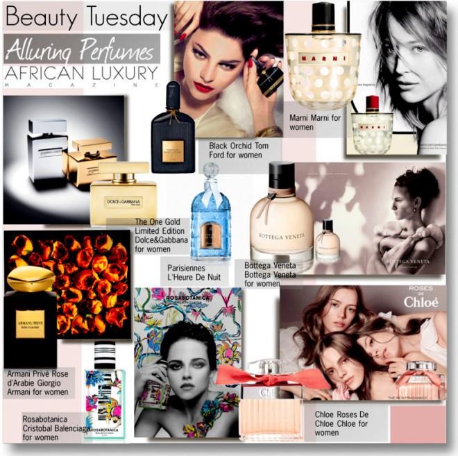best-perfumes-2014