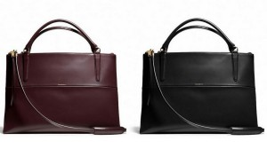 coach-large-borough-bag-in-polished-calfskin-oxblood-and-black