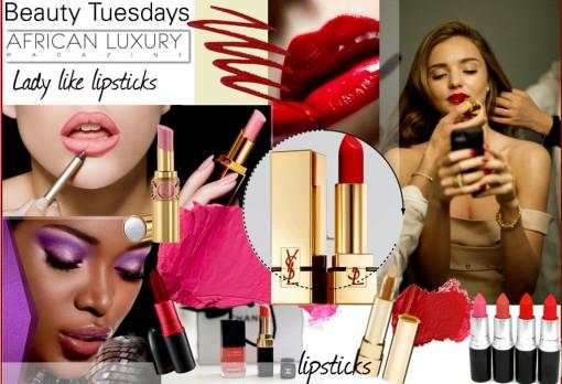 daring-lipsticks-2014-1024x700