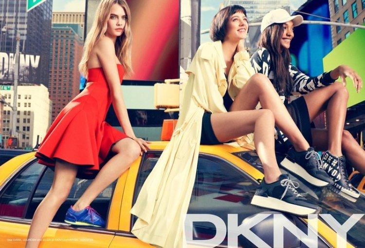 DKNY 3