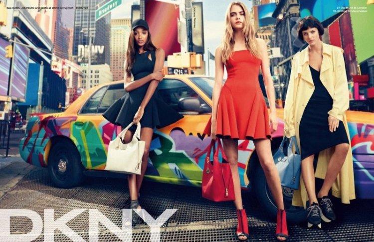 DKNY 5