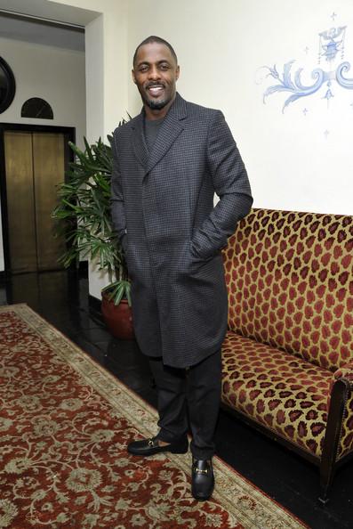 Idris WM
