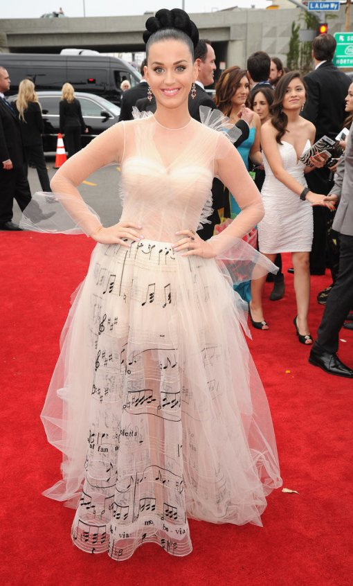 Katy-Perry-Grammys-2014