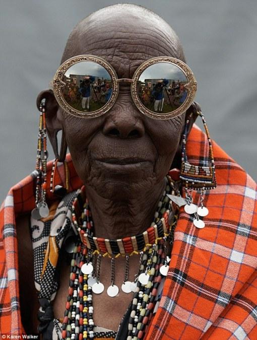 kenyan artist 1