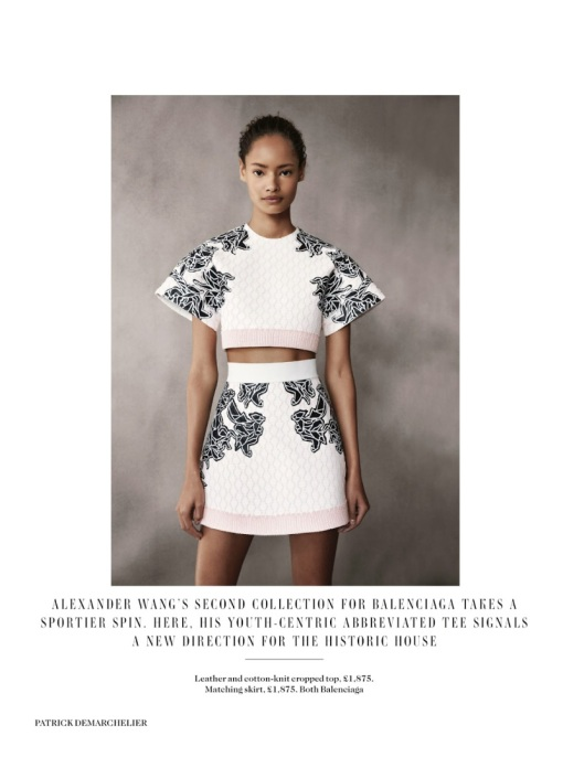 Kenyan-Model-Malaika-Firth-Featured-In-UK-Vogue-February-2014-Issue-9