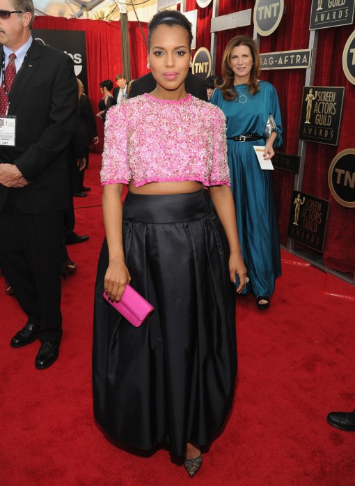 Kerry-Washington-SAG-Awards-2014
