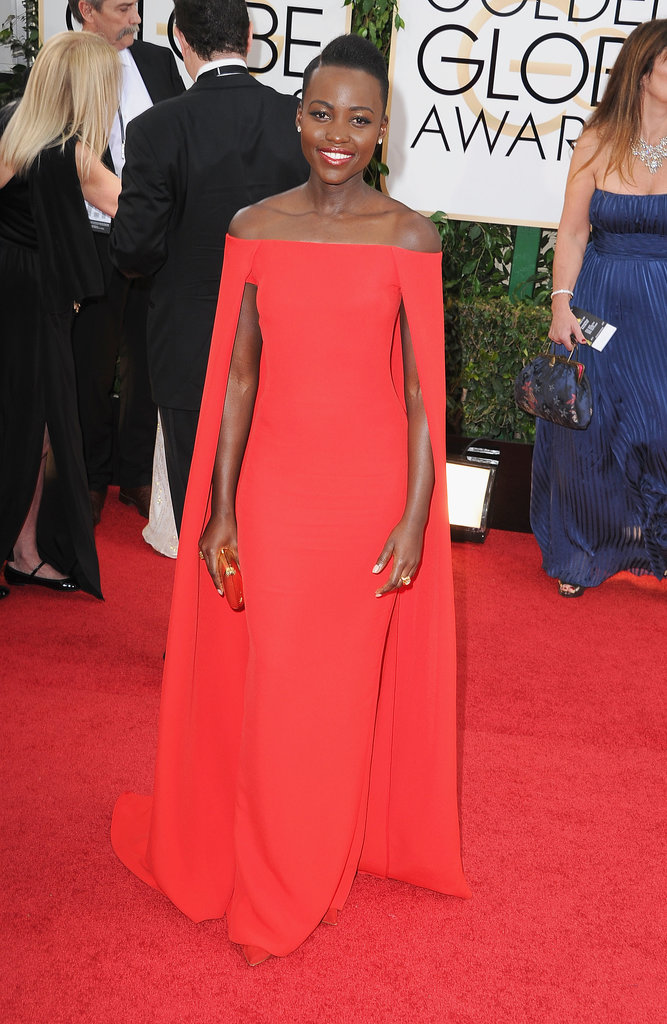 Lupita-Nyongo-Golden-Globes-2014