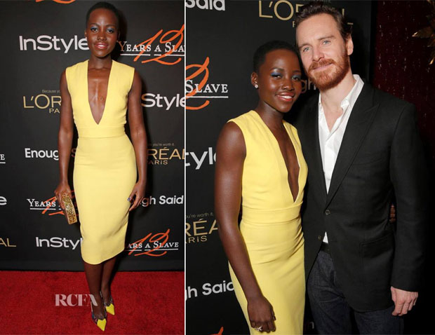 Lupita-Nyongo-In-Victoria-Beckham-12-Years-A-Slave-Cocktail-Party-hosted-by-InStyle