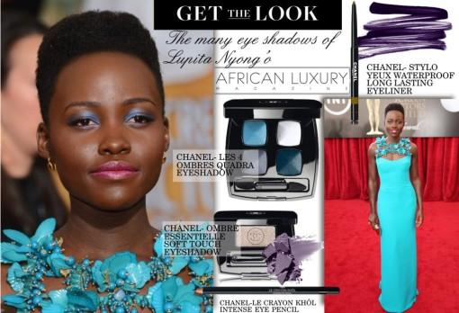lupita-nyongo-makeup--1024x700