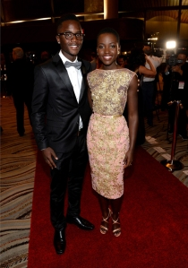 Lupita-Nyongo-Palm-Springs-International-Film-Awards-Gala