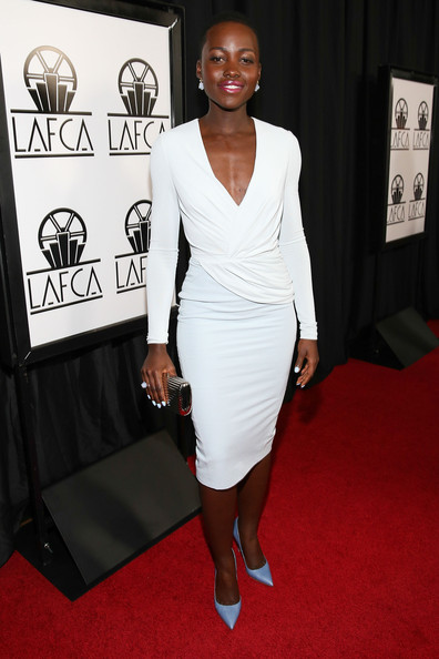 Lupita+Nyong+o+39th+Annual+Los+Angeles+Film1