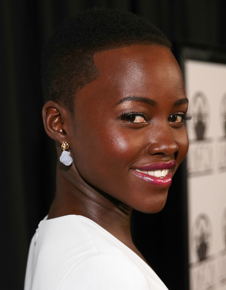 Lupita+Nyong+o+39th+Annual+Los+Angeles+Film+2