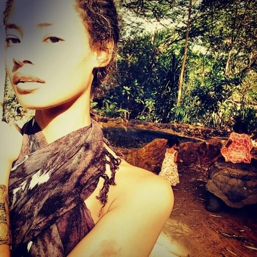 Malaika Firth-Kenya-14
