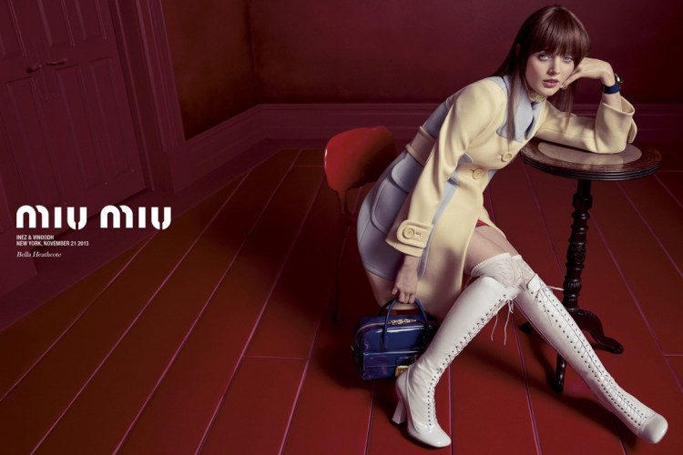 Miu-Miu-Spring-Summer-2014-bella-heathcote-vogue-10jan14-pr_1080x720