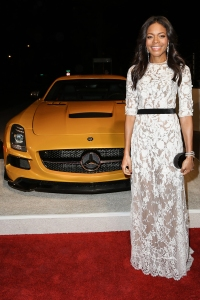 Naomie-Harris-Palm-Springs-International-Film-Awards-Gala