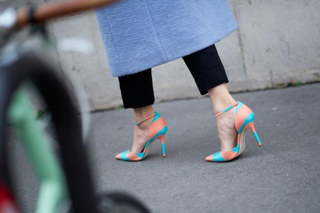 Paris-Shoes 2