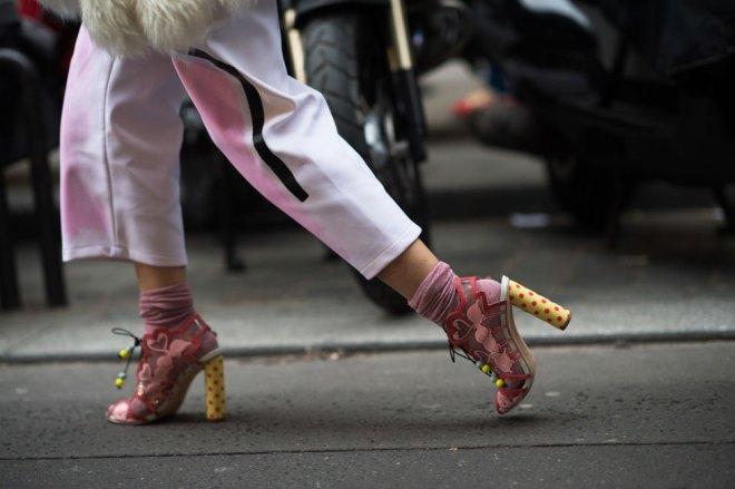 Paris Shoes-6