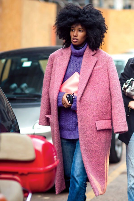 pink-overcoat-purple-sweater